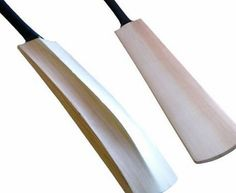 Plain Cricket bat/best cricket bat