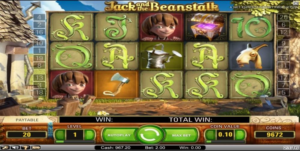 novoline casino online kangaroo land