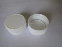 Low price 30/25mm plastic cap for mineral water bottle from malaysia supplier