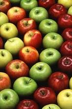 new harvest bulk fresh green apples low price