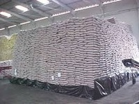 Refined White Icumsa 45 Sugar AT FACTORY PRICES for sale