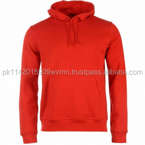 Fashion Leisure Cotton Pullover Sport Men Hoody