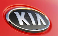 KIA MOBIS GENUINE PARTS AUTO SPARE PARTS