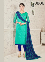Pakistani Long Salwar Kameez | Latest Salwar Kameez Designs