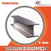 China Wholesale Market structural H beam price/hot rolled structural steel/standard h beam sizes