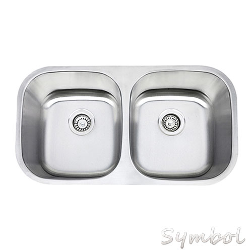 Cleaning Stainless Steel Sinks, Cleaning Stainless Steel Sinks ...
