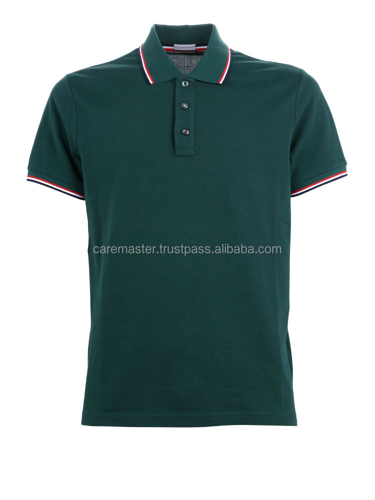 Polo shirt made in Pakistan/Polo shirt specification/Royal polo t-shirt