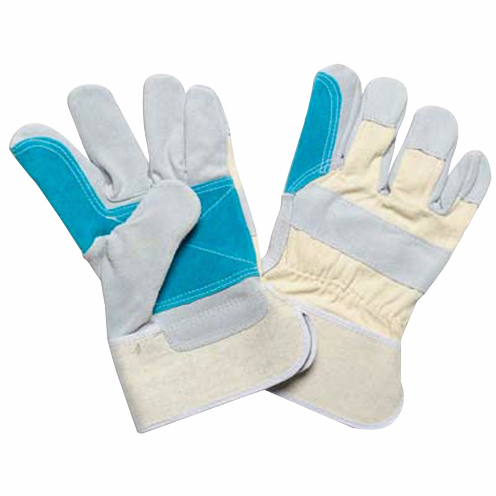 Welding Gloves for Industrial