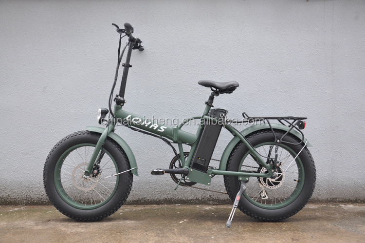 LOHAS/OEM Cheap Price CE E-Bike Diy Ebike Electric Bike Conversion Front Motor Kits
