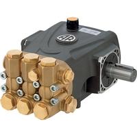 Annovi Reverberi (AR North America) RRA55G30N, 5.5 Max GPM Pump 3000 Max PSI