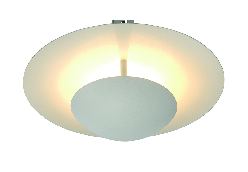 High quality design Ceiling Luminaire from Europe