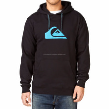 OEM Service Fashion Sports and Leisure fleece hoodies and sweatshirts custom mens hooded crewneck sweatshirt with pockets