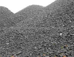 Thermal Coal