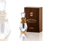 BEST SELLING DAHN AL OUDH ZAYEED CONCENTRATED PERFUME