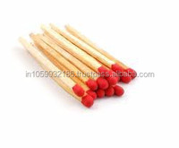 Safety Match Boxes in Bulk