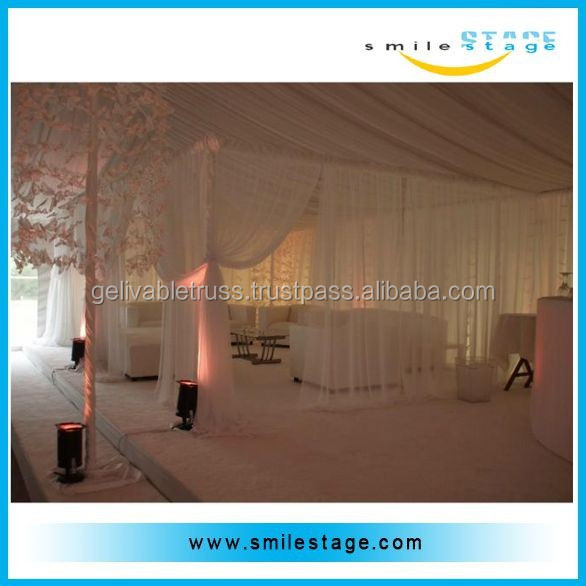 Hot!!!Backdrop outlet wedding background