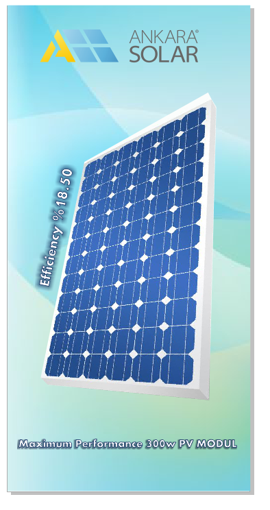 No Anti-Dumping Tariff for EU & USA Solar Panel - Made in EU - CE/IEC/TUV/ISO Certificate