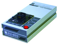 SU-600 High Speed Nand Programmer