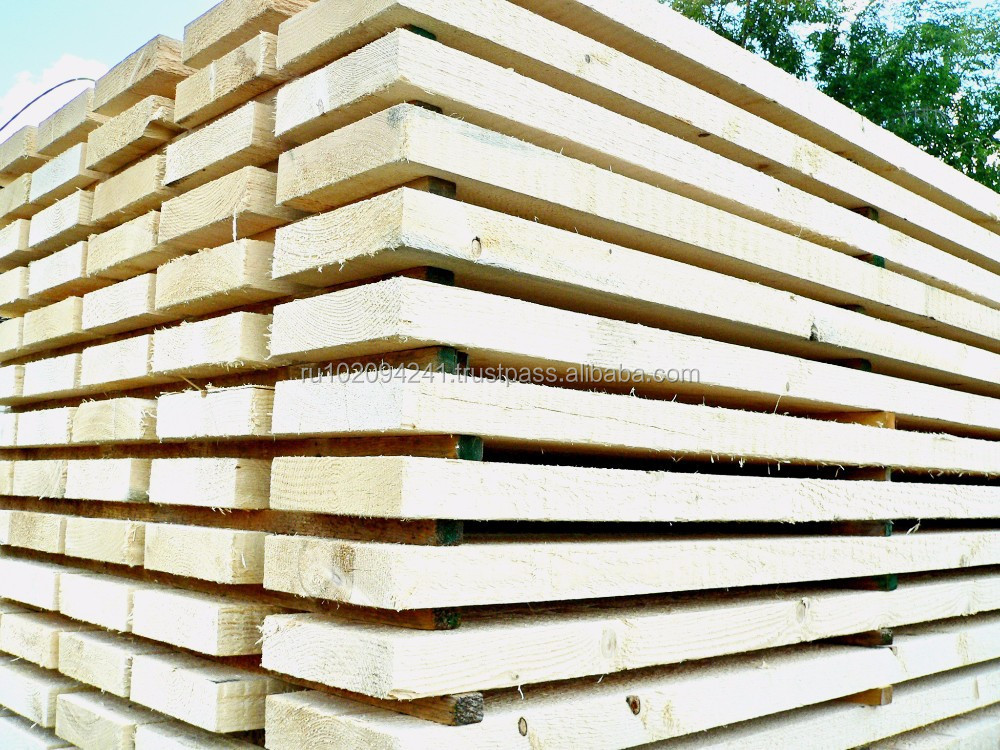 Sawn Timber Natural Moisture / Logs / Wood Plank for sale