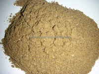 FISH MEAL / PROTEIN CONCENTRATE