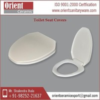 We Offers Best Quality Toilet Seat Cover For Toilet Seats