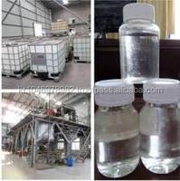 Poly Diallyl Dimethyl Ammonium Chloride, CAS NO : 26062-79-3