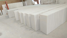 High Quality Vietnam Pure White Marble , Marble Tile, Marble Slabs and Marble Countertops