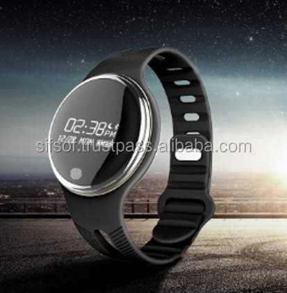 New Fashion Sport watch For Smart Phones, SIFIT-10.8