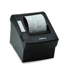 ASHICA POS PRINTER