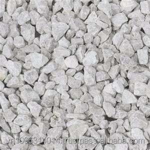 Best sell high quality product limestone