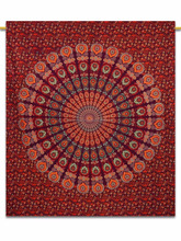 round mandala tapestry/driveway mats paving stone driveway interlocking paving stones made in india