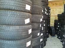 High Quality Used cars tires Sizes 12 13 14 15 16 17 18 inches