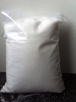 High Quality White/Brown Refined Brazilian ICUMSA 45 Sugar
