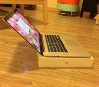 "Factory Price For NEW SEALED 2015 ApPPle MacBook Pro - Retina 13"" 2.7Ghz i5 8GB 128GB MF839LL/A."