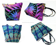 Wholesale Handbags India Bags Wholesale Ethnic Bags Wholesale Totes Women Handbags Wholesale India