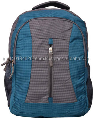 Factory best selling cheap multiple laptop bag, computer bag, notebook bag