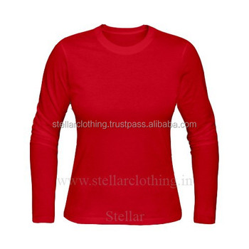 wholesale crewneck sweatshirts 100% cotton