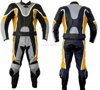 custom leather motorcycle racing suit one leather motorcycle track suitswomen leather motorcycle s