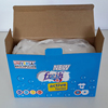 OEM Wholesale Detergent Washing Powder Reliable
