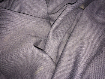 3xDRY treatment fabrics