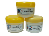 Petroleum Jelly (Cosmetic Grade)