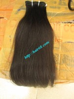 New product perfect one human hair extension provided virgin vietnam hair fast shipping and cooperation prestige