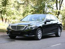 Used Mercedes Benz E200 Automatic 2013 year