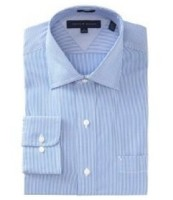 formal shirts for man and lady /reliable sourcing agent/cost cheaper than china,vietnam,india