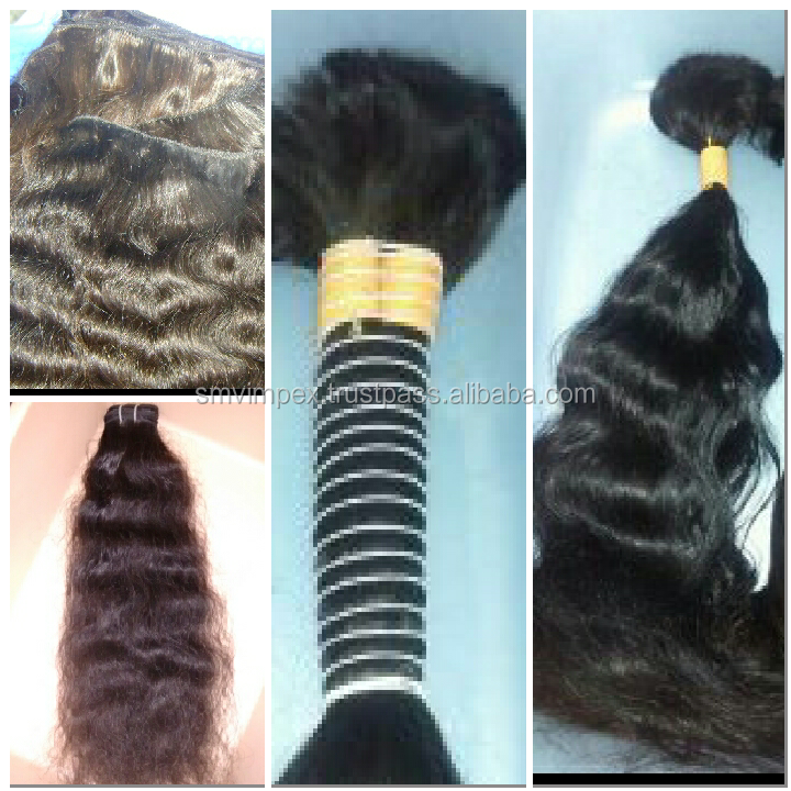 List manufacturers of mini moke body buy mini moke body get natural hair weaving100 unprocess virgin indian south indian hto selling human hair weaving from indiahot selling remy hair pmusecretfo Gallery