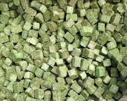 ALFALFA HAY , ALFALFA PELLETS, ALFALFA CUBES CHEAP HAY FROM