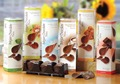 Belgian Chocolate Thins Range