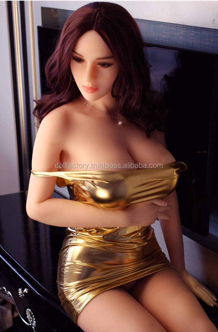 Love Doll TPE Sex Toy Skeleton Cheap 161cm Mature Women Lifelike Real Silicone Sex Doll for Men Asian Office Lady Japan Sex Girl