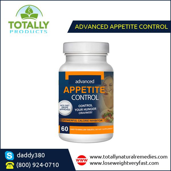100 Natural Appetite Control Advance Fat Burner Supplement Buy Fat Burner Supplement Supplier Fat Burner Supplement For Sale Fat Burner