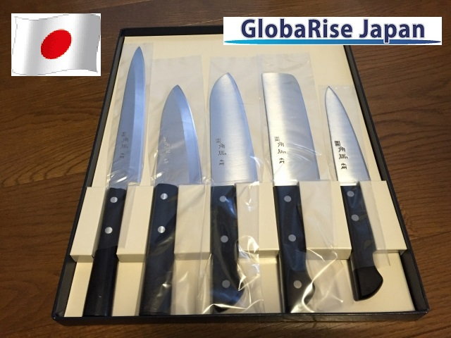 Japanese Kitchen knife cook knife for chef Knife Steel for wholesalers